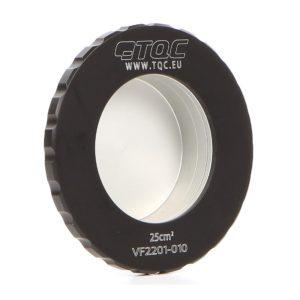 Купить TQC Sheen VF2200/VF2201 - чашки измерения паропроницаемости покрытий (TQC Sheen)