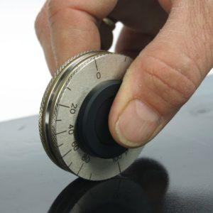 Купить TQC Sheen VF2250 Диск для измерения толщины мокрого слоя (TQC Sheen)