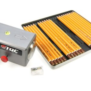 Купить TQC Sheen VF2378 - Твердомер карандашного типа (TQC Sheen)