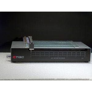 Купить TQC Sheen VF8000/VF8005/VF8010 Линейный регистратор времени высыхания (TQC Sheen)