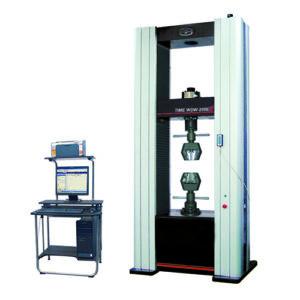 Купить Универсальная испытательная машина TIME WDW-200E (TIME Group Inc)