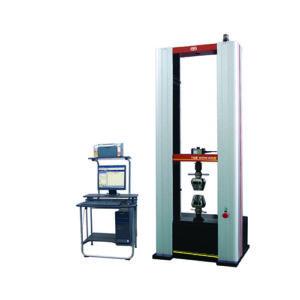 Купить Универсальная испытательная машина TIME WDW-20E (TIME Group Inc)